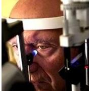 Глаукома- медикаментозное лазерное и хирургическое лечение в Кишиневе фото
