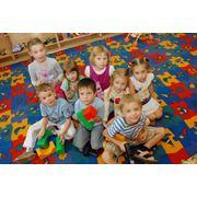 Детские садики в Кишиневе фото