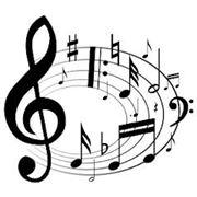 Раннее музыкальное развитие 3-7 лет