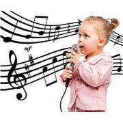 Обучение вокалу фото