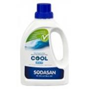 Жидкое средство для быстрой стирки в холодной воде фото