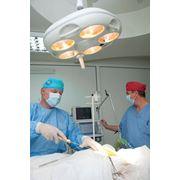 Пластическая и реконструктивная хирургия фото