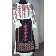Вышивание на заказ в Молдове фото