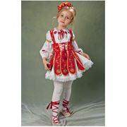 Costume nationale pentru copii in Chisinau фото