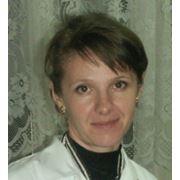 Врач-хирург ассистент офтальмолог фото