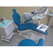 Proteze dentare фото