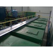 Завод с оборудованием для производства масла из подсолнечника рапса сои льна софлора горчицы фото