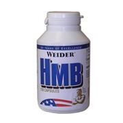 Пищевая добавка HMB фото