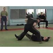Охрана в Молдове Телохранитель фото