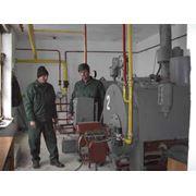 Переработка табака в Молдовеферментации (в течении 12 дней). Метод ферментации и фото