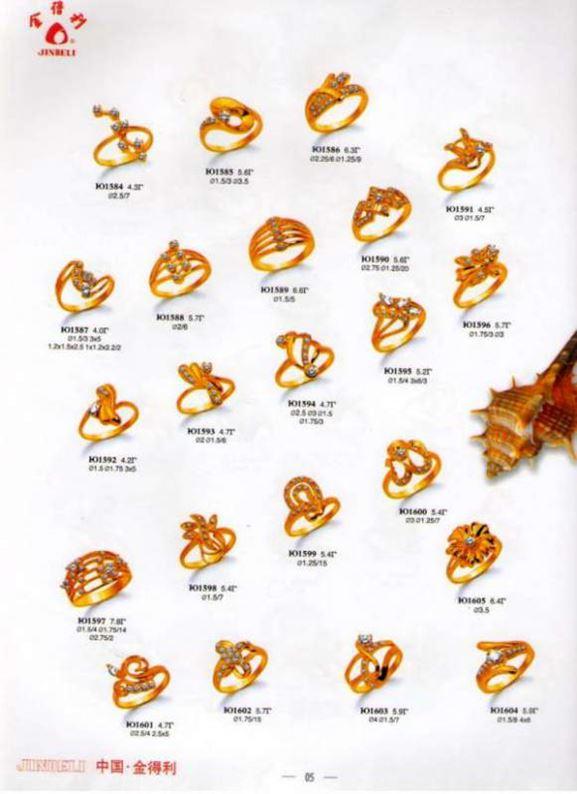 ef4facf1afcf Золотые кольца каталог компании Aur 24 Carate SRL в Кишиневе ...