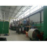 Производство заводов под ключ и квалифицированную помощь в создании вашего бизнеса! в Молдове и на экспорт!! фото