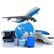 Авиационное страхование - Страхование воздушных судов (АВИАКАСКО) фото