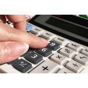 Налоговые услуги фото