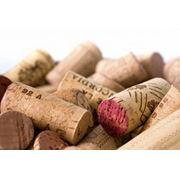 Dopuri pentru sticle de vin фото