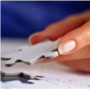 Восстановление бухгалтерского учет фото