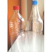 Бутылки ПЭТ 15л фото