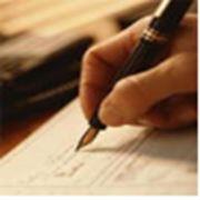 услуги бухгалтерские и юридические фото