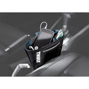 Органайзер для автомобиля Thule Seat Wedge 8013 фото
