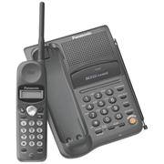 Телефон KX-TC1225RUB фото