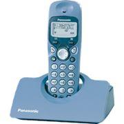 Телефон KX-TCD400RUB фото