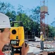 Инженерно-геологические обследования фото