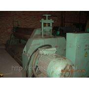 Вальці ИВ-2222 фото