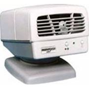 Ионизаторы биполярные Двуполярный ионизатор-очиститель воздуха «Гиппократ-офис» ИВ-2 фото