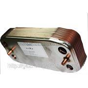 Cillit-NAW– Пассивация после промывки теплообменников Азов Пластинчатый теплообменник Sondex S52 (пищевой теплообменник) Тюмень