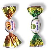 Конфеты леденцы мини фото