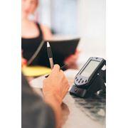 Консультирование по вопросам бухгалтерского и налогового учета. фото