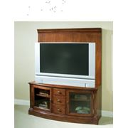 TV Тумбы фото