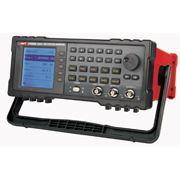 UTG9020B Функциональный генератор сигналов UNI-T фото