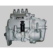 Топливный насос высокого давления ТНВД Д-144 Т-40 (рядный) фото