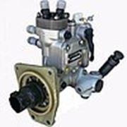 Топливный насос высокого давления (ТНВД) Д-144 4УТНМ-1111005-320пучковый фото