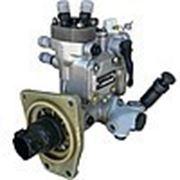 Топливный насос высокого давления (ТНВД) Д-21 Т-16,Т-25 фото