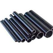 Трубы стальные прямошовные d.426x8мм в Кишиневе фото