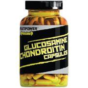 Протеин Glucozamine Chondroitin фото