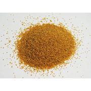 Золотой песок в МолдовеЗолотой песок в Кишиневе фото