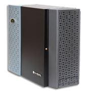 Телефонные станции мини АТС LG-Nortel LDK-300100  ARIA SOHO фото