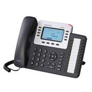 IP телефон GXP2124 Grandstream фото