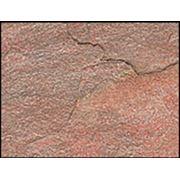 """Сланец """"Copper"""" плитка 200*400*15мм Индия фото"""