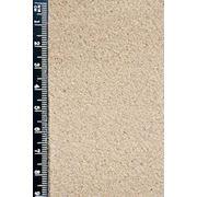 Кварцевый песок фракции 08-12 мм