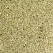 Кварцевый песок фракций 04-08мм сухой