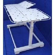 Ветеринарные столы фото