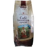 Кофе Intencion Cafe Crema 0,5 кг. зерно фото
