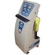 Установка SL–25 для промывки топливной системы автомобилей фото