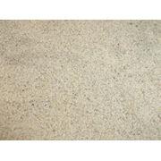 Кварцевый песок фракций 02-04мм сухой