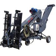 Зернометатель ЗС-90 с КП Зернометатели фото