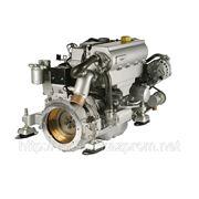 Судовые двигатели «Craftsman marine» фото